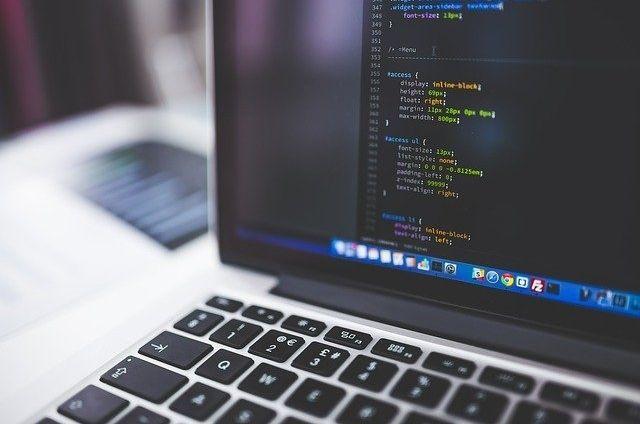 Realizzazione software Olbia