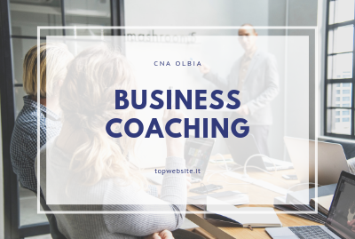 Business Coaching 1