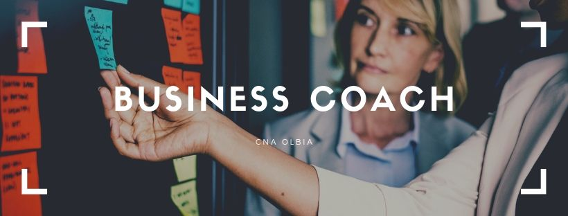 business coach olbia sardegna business coaching