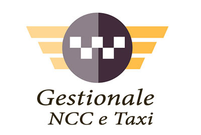 Software Gestionale TAXI e NCC