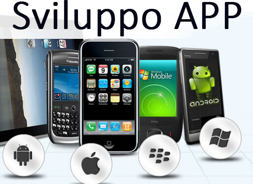 App per progettare app per progettare with app per for App design interni